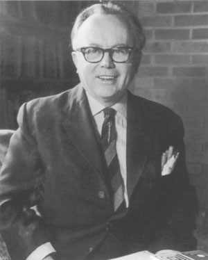 the essential russell kirk selected essays